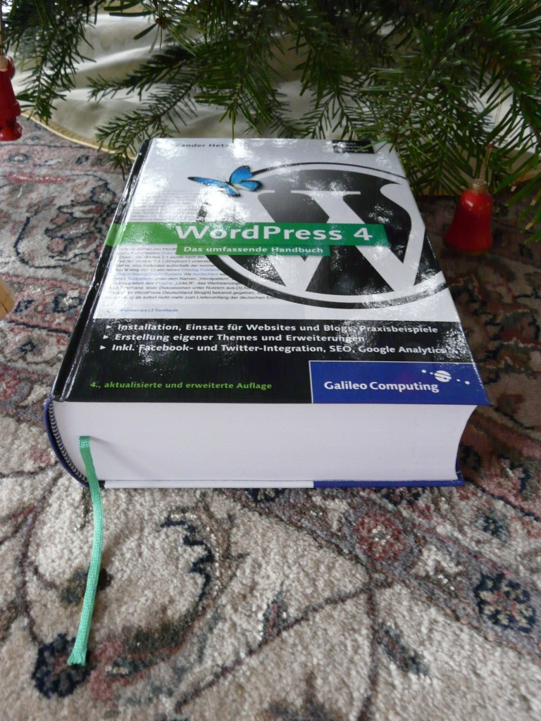 Handbuch P1120329